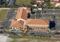 Commercial Real Estate in Tampa Florida